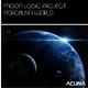 Moon Logic Project Porcelain World