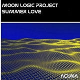 Summer Love by Moon Logic Project mp3 download