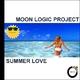 Moon Logic Project Summer Love