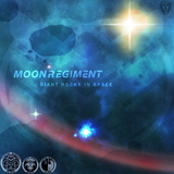 Giant Rocks in Space by Moon Regiment mp3 download