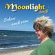 Moonlight Steffi Schau nach vorn