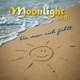 Moonlight Steffi Wie man sich fühlt