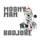 Bad Joke by Moonyman mp3 download