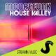 MooreFunk - House Valley