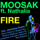 Moosak ft. Nathalia Fire