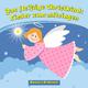 Moravec's Kinderwelt Das fleißige Christkind: Lieder zum mitsingen