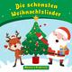 Moravec's Kinderwelt Die schönsten Weihnachtslieder