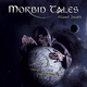 Morbid Tales Planet Death