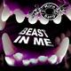 More Bang Beast in Me