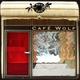 More Bang Café Wolf