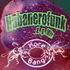 More Bang Habanerofunk(K.g. Mix)