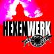 More Bang Hexenwerk