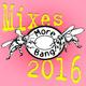 More Bang Mixes 2016