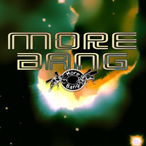 More Bang - More Bang (Kugkmusique)
