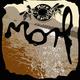 More Bang Morf