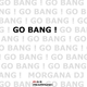 Morgana DJ Go Bang!
