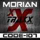 Morian Code-107