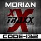 Morian - Code-132