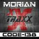 Morian Code-138