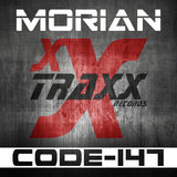 Code-147 by Morian mp3 download