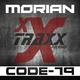 Morian - Code-79