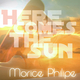 Morice Philipe Here Comes the Sun