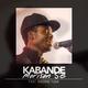 Morison SG feat. Nadine Tusa Kabande