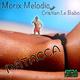 Morix Melodic feat. Cristian Le Babo Patacca