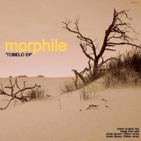 Tobelo Ep by Morphile mp3 download