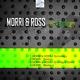Morri & Ross Technology