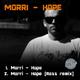 Morri Hope