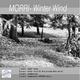 Morri Winter Wind