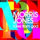 Morris Jones N3ws from God