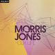 Morris Jones Your Life