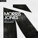 Morris Jones feat. Kim Greene Let It Flow