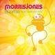 Morris Jones feat. Matthew Tasa Sunrise