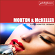 Morton & Mc Keller Cold Hearted Woman