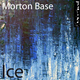 Morton Base Ice