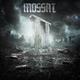 Mossat II