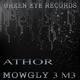 Mowgly 3 M3 - Athor