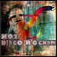 Mox - Disco Rockin'