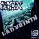 Mox Labyrinth