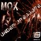 Mox Under Pressure