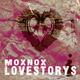 Moxnox Lovestorys