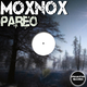 Moxnox Pareo