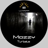 Turbate by Mozzy mp3 download