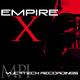 Mpi Empire X