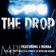 Mpi feat. J Rokka The Drop