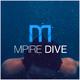 Mpire - Dive