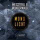 Mr. Cotrell & Wunderwald Mondlicht